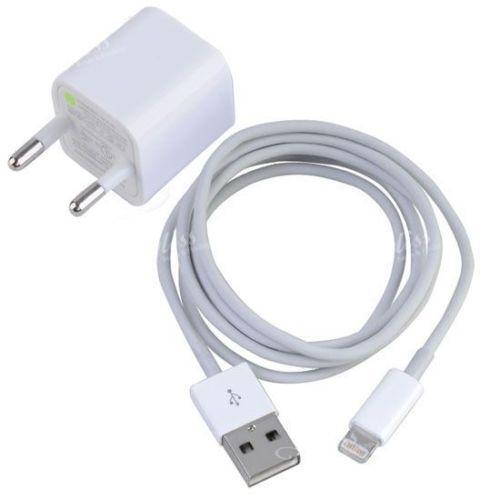 Ipad Eu Plug Ebay