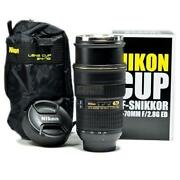 Nikon Collectible