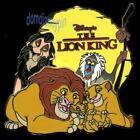 Lion King Sarabi