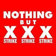 PBA Bowling Shirt