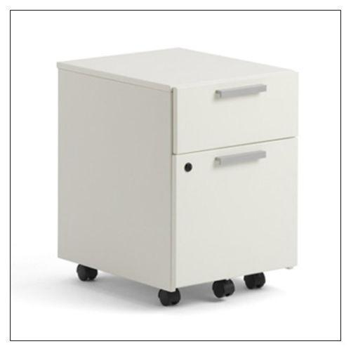 legal s cabinet p model drawer lateral steelcase horizontal file