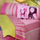 Disney Polyester Twin Pillowcases