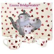 Emma Bridgewater Melamine
