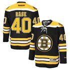 Boston Bruins NHL Fan Jerseys