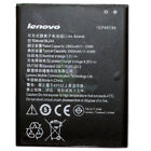 Lenovo Cell Phone Batteries for Lenovo Lenovo A7000