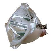 Mitsubishi DLP TV Bulb