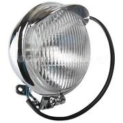 Moped Headlight