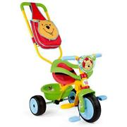 Kinder Trike