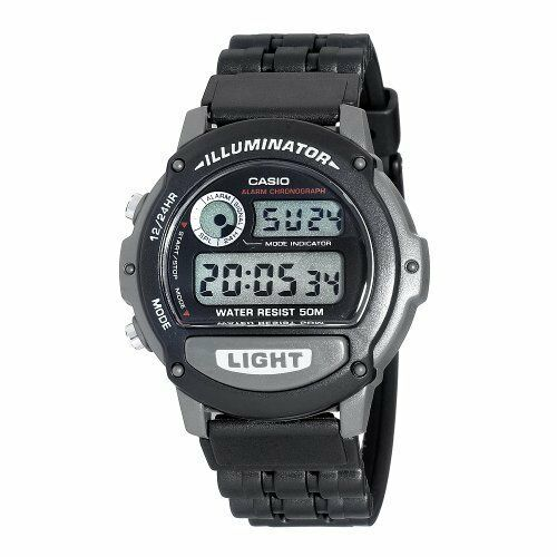 casio-w87h-1v-digital-illuminator-watch-black-resin-chronograph-alarm