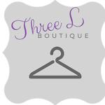 ThreeLBoutique