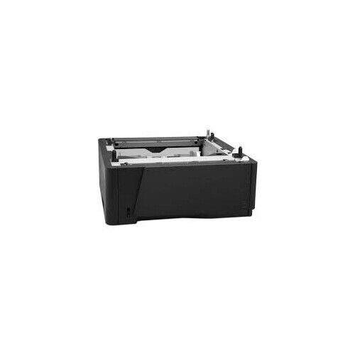 Hewlett Packard Sheet Feeder / Tray for M401 Series Printer  CF284a