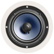 Polk Ceiling Speakers