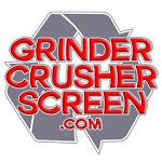 GrinderCrusherScreen