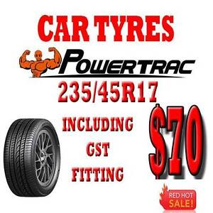 TYRE ACE UNBEATABLE SPECIAL FOR FEB 2016 Athol Park Charles Sturt Area Preview