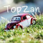 topzan-05