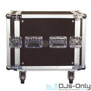 10U Flight Case
