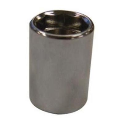Mastercool 98234 R134a High Side Octagon Socket