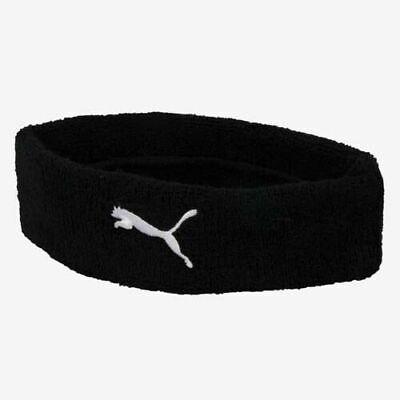 Puma TR hairband Essential core headband 05386601