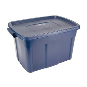 Storage / Moving Containers - various types and sizes