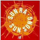Sun Ra Pop Vinyl Records