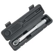 1/4 Torque Wrench