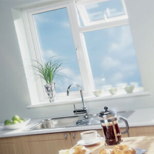 FALL PRICE -WINDOWS & DOORS REPLACEMENT, PATIO and ENTRY DOORS