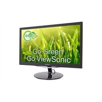 Viewsonic VX2457MHD from thekeykey