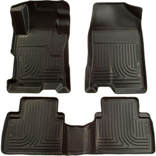 Floor Mats Carpets For Ford F 250 For Sale Ebay