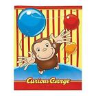 Curious George Bag