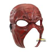 Kane Maske