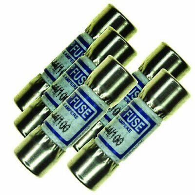 Fluke 203414 Digital Multimeter Fast Acting Replacement Fuse 1000v Ac Voltage