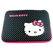 Hello Kitty Laptop Sleeve 14