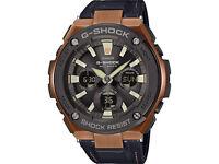 Casio G Shock Mens Watch
