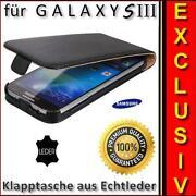 Samsung Galaxy S3 i9300 Hülle