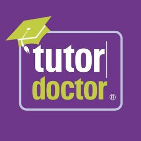 Expert one-to-one in-home tuition in east London. All subjects, ages and levels covered.