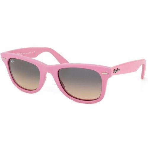 780ef1b23f7d Pink Ray Ban Sunglasses Ebay « Heritage Malta