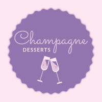 Delicious Champagne Cupcakes, Donuts, Brownies and  More!!!