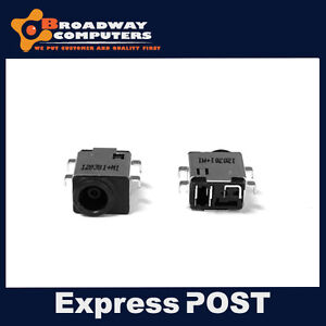 Dc Power Jack For Samsung NP550P5S NP 550 550P