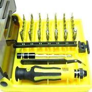 PC Repair Kit
