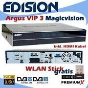 DVB-S2 Stick