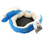 Cotton Dog Beds