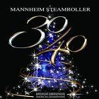 Mannheim Steamroller Vinyl Records