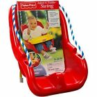 Fisher-Price Outdoor Swings, Slides & Gyms