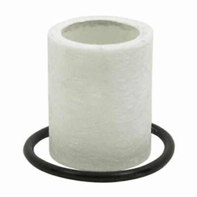 130517 Oem Camair Devilbiss Water Separator Filter Element