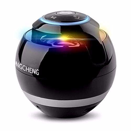 Turcom TS-460 Wireless Bluetooth 4.0 50-Watts Speaker with U