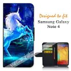 Mobile Phone Flip Cases for Samsung Samsung Galaxy Note 4