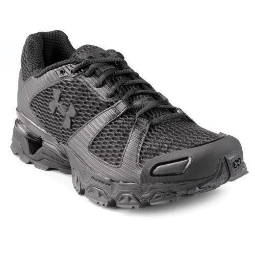Men S Ua Mirage   Hiking Shoe