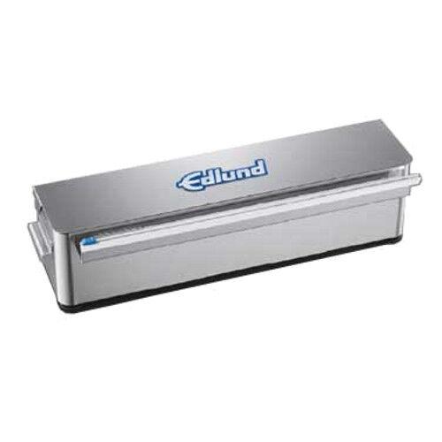 "Edlund FFD-18 Foil Film Dispenser Fits 12"" or 18"" Wide Rolls"
