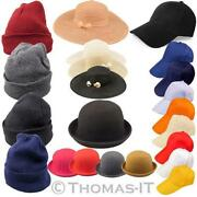 Baby Straw Hat