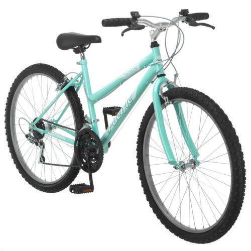 Bikes From Toys R Us : Inch girls bike ebay